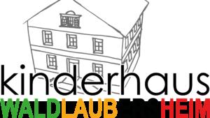Kinderhaus mitgestalten