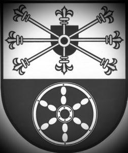 Zum Tod von Pfarrer Joachim Deserno